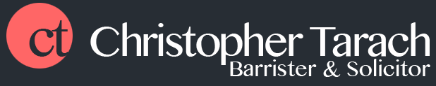christopher-tarach-barrister-solicitor-logo.png