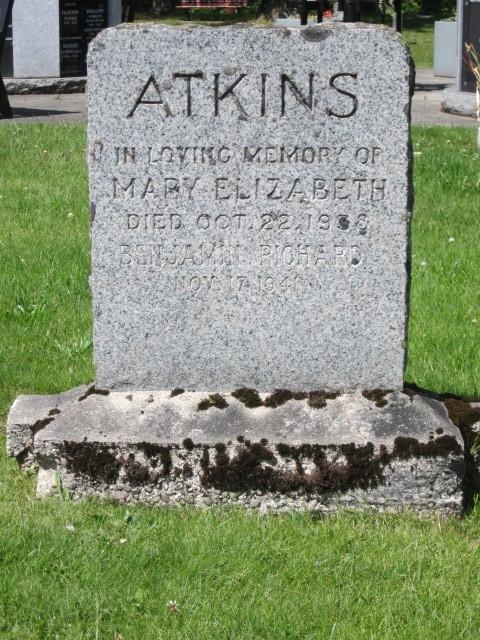 Atkins, Benjamin_1.JPG