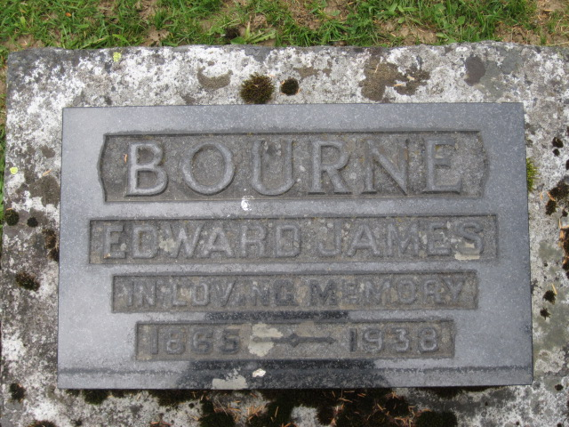 Bourne, Edward_2.JPG