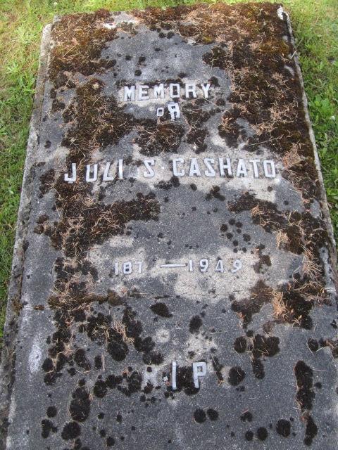 Cashato, Julius_2.JPG