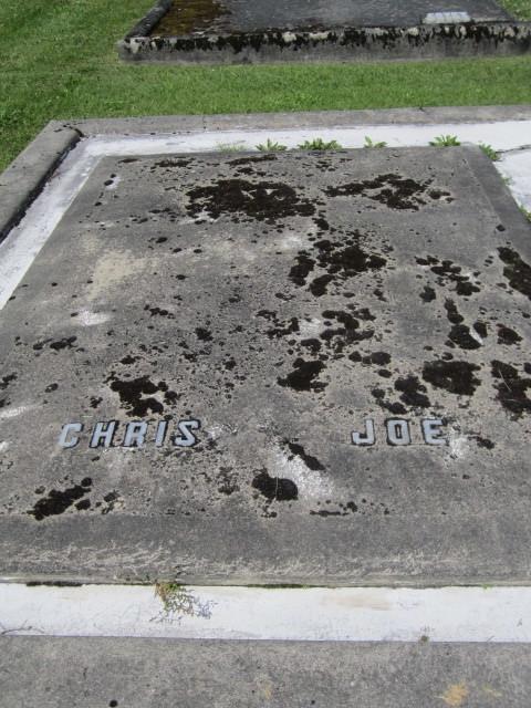 Daem, Christopher & Joseph_2.JPG