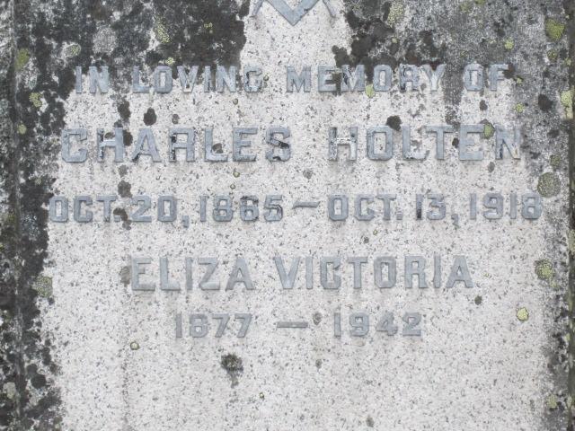 Holten, Charles & Eliza_3.JPG
