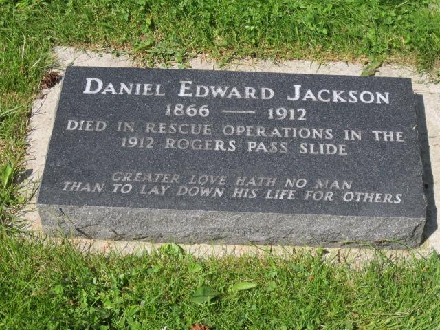 Jackson, Daniel.JPG