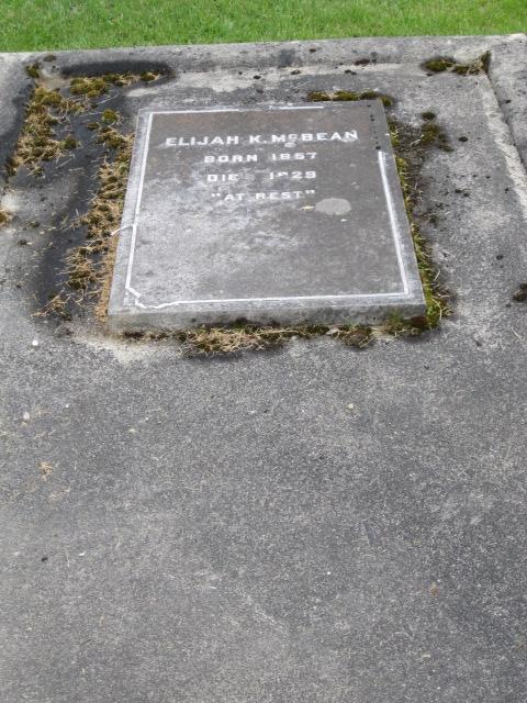 McBean, Elijah_2.JPG