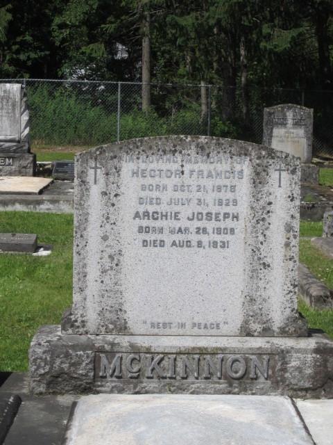 McKinnon, Hector_2.JPG