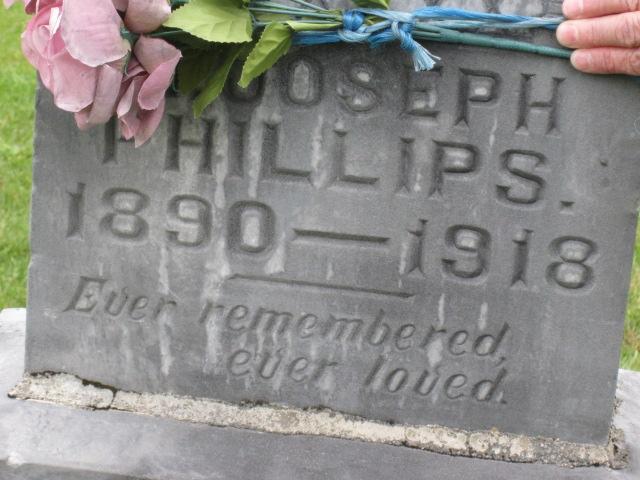 Phillips_2.JPG