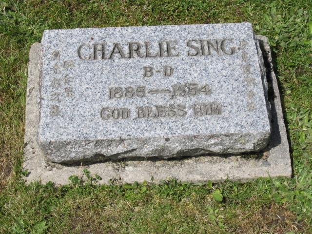 Sing, Charlie.JPG