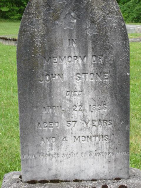 Stone, John_2.JPG