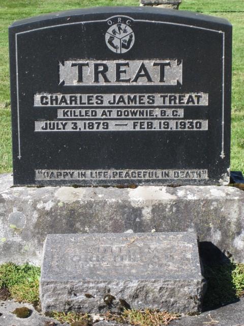 Charles Treat 2.JPG