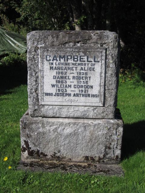 Daniel Campbell.JPG