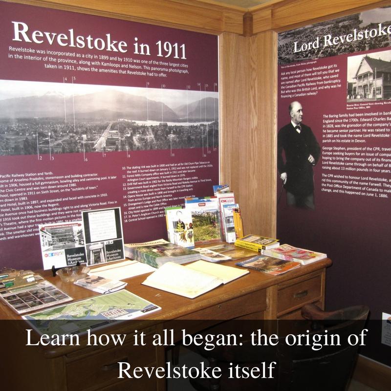 Learn how it all began- the origin of Revelstoke itself.jpg