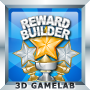 baked_badge-5.png
