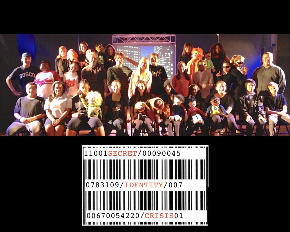 Cast Fotos.003.jpeg
