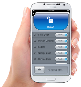 Clare-Controls-App-phone-Android-Samsung-Security.png