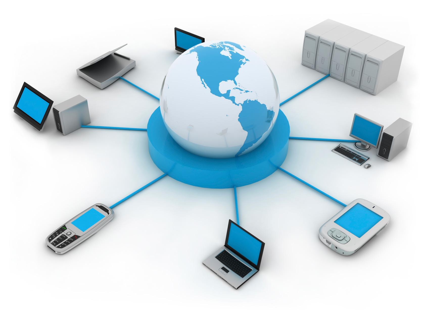 network-management-edit.jpg