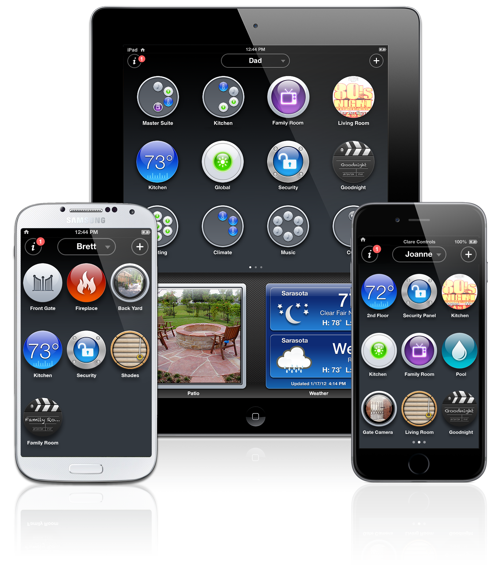 Clare-Controls-App-various devices.png