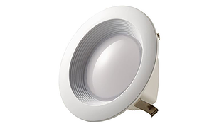 Retrofit LED Downlight Series.png