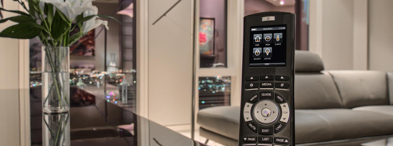 elan-security-hr200-remote.jpg