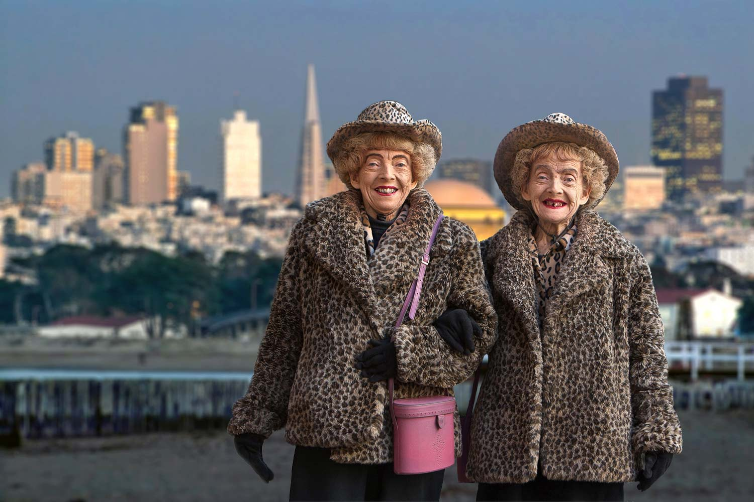 San-francisco-portrait-Twins