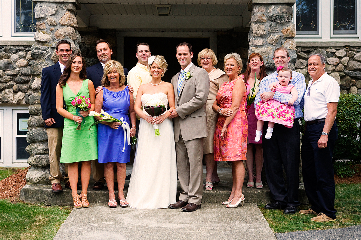 2Ray_Wedding0004.jpg