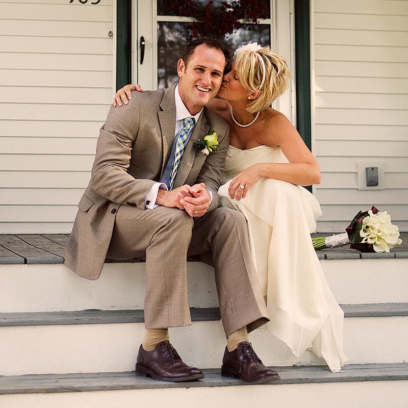 2Ray_Wedding0133.jpg