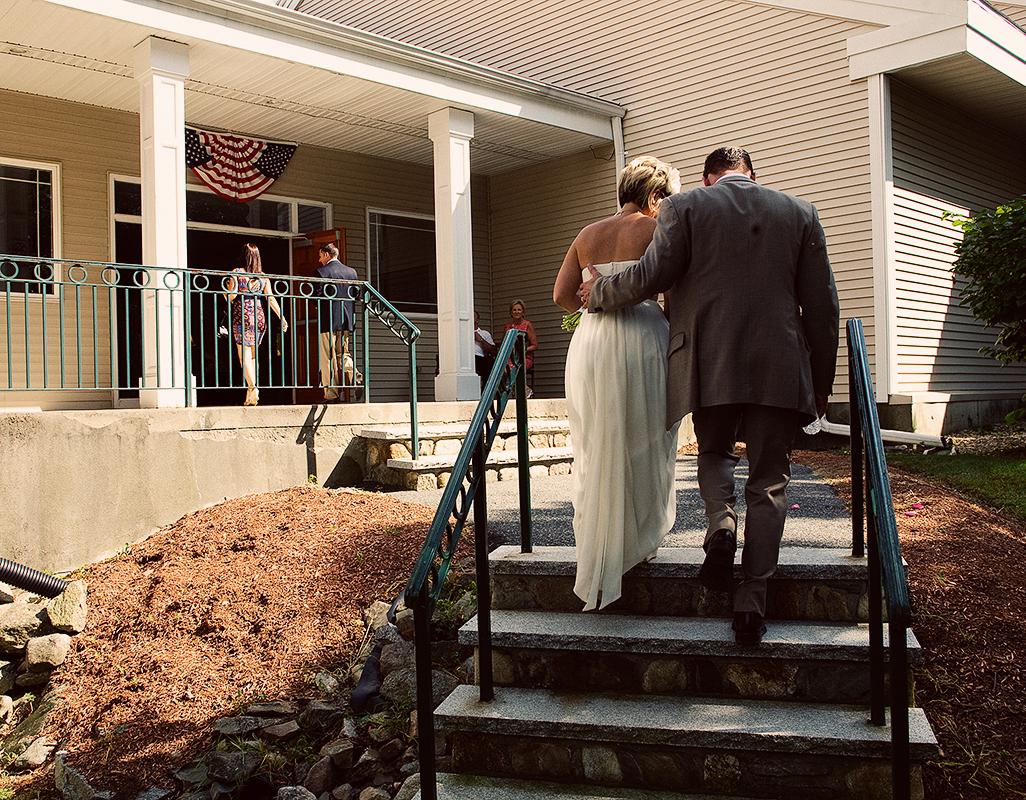 2Ray_Wedding0091.jpg