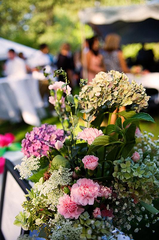 2Ray_Wedding0169.jpg