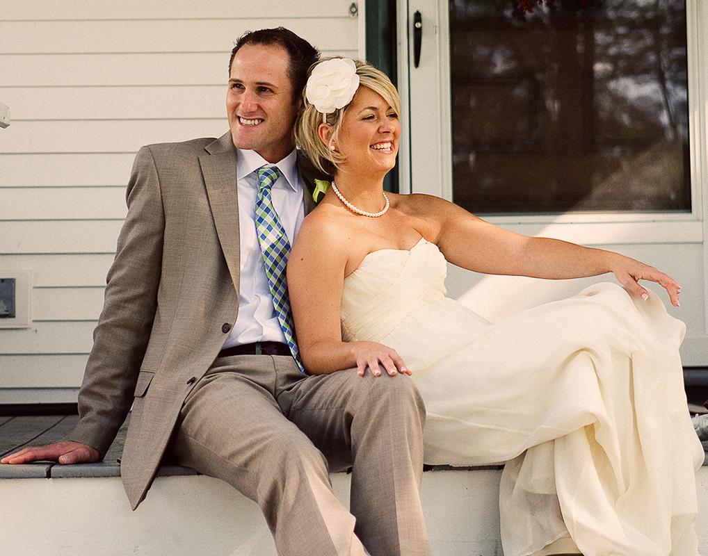 2Ray_Wedding0145.jpg