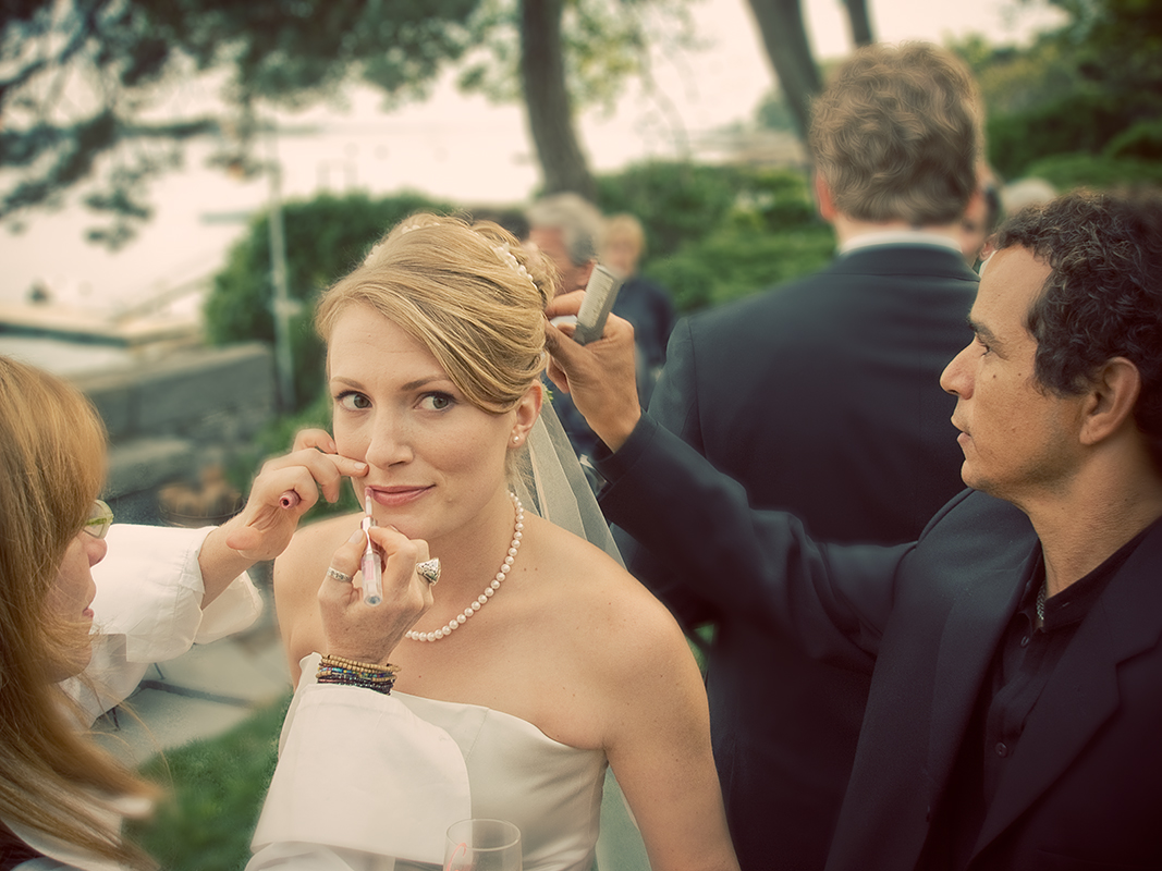 Neils_Wedding0060.jpg