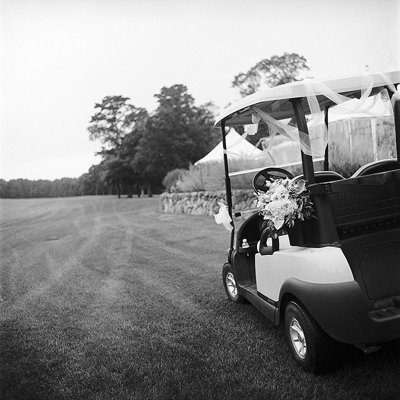 Wedding_cart_9-08.jpg