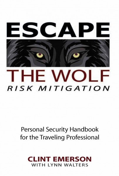 Escape-the-Wolf3-405x600.jpg