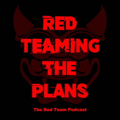 Red Team Podcast Mini 007.png