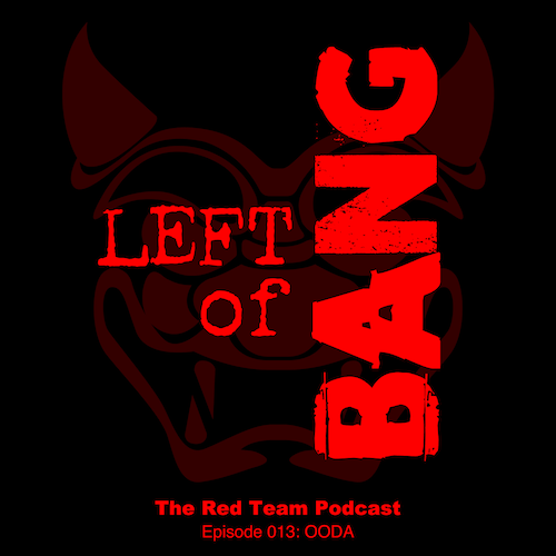 ep014.png