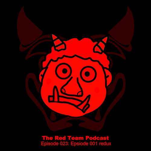 ep023.png