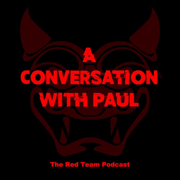 Red Team Podcast Paul.jpg