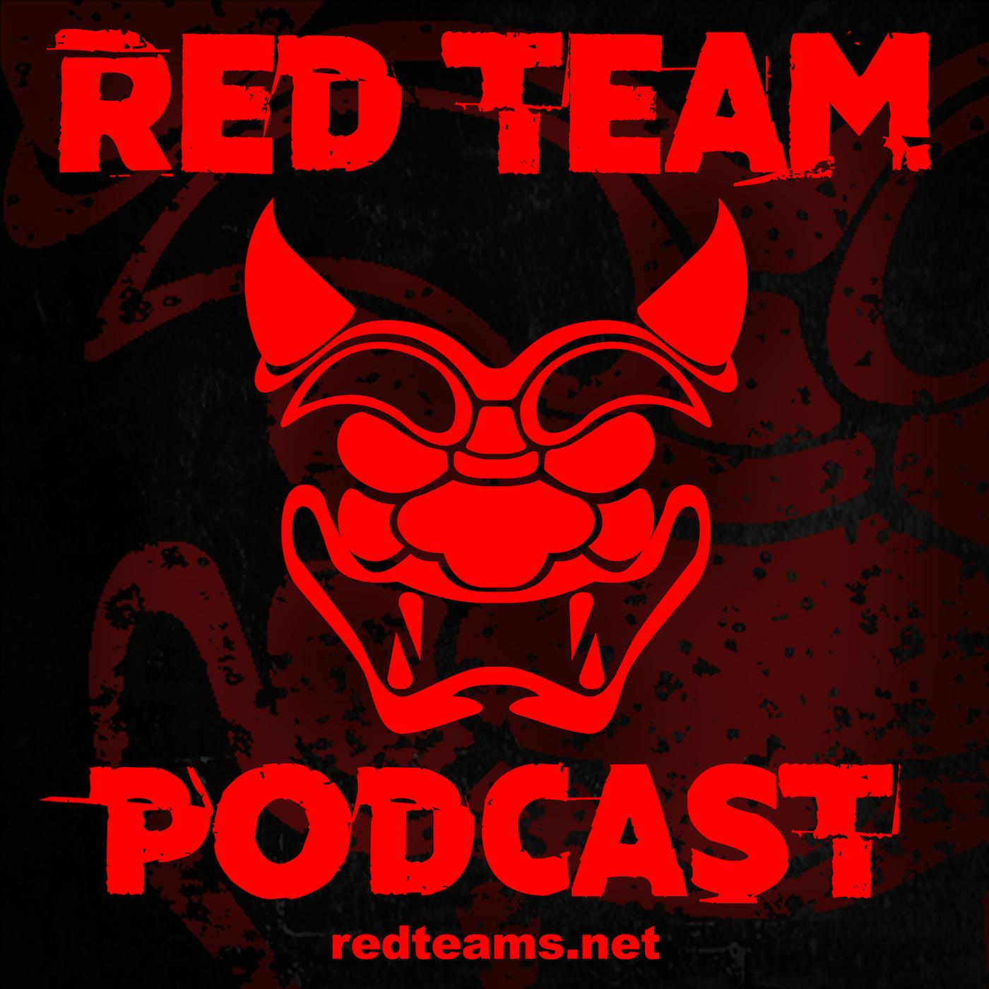 podcast-main.jpg