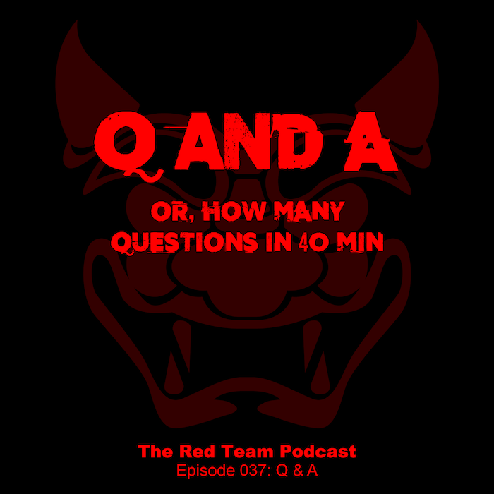 ep037.png