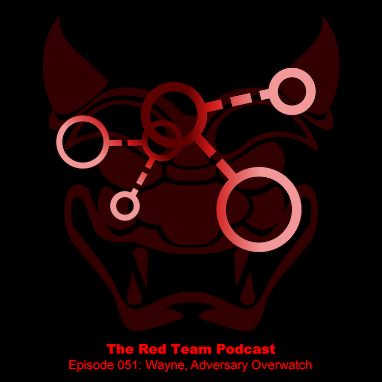 ep051.png