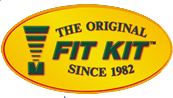 fitkit-3.png