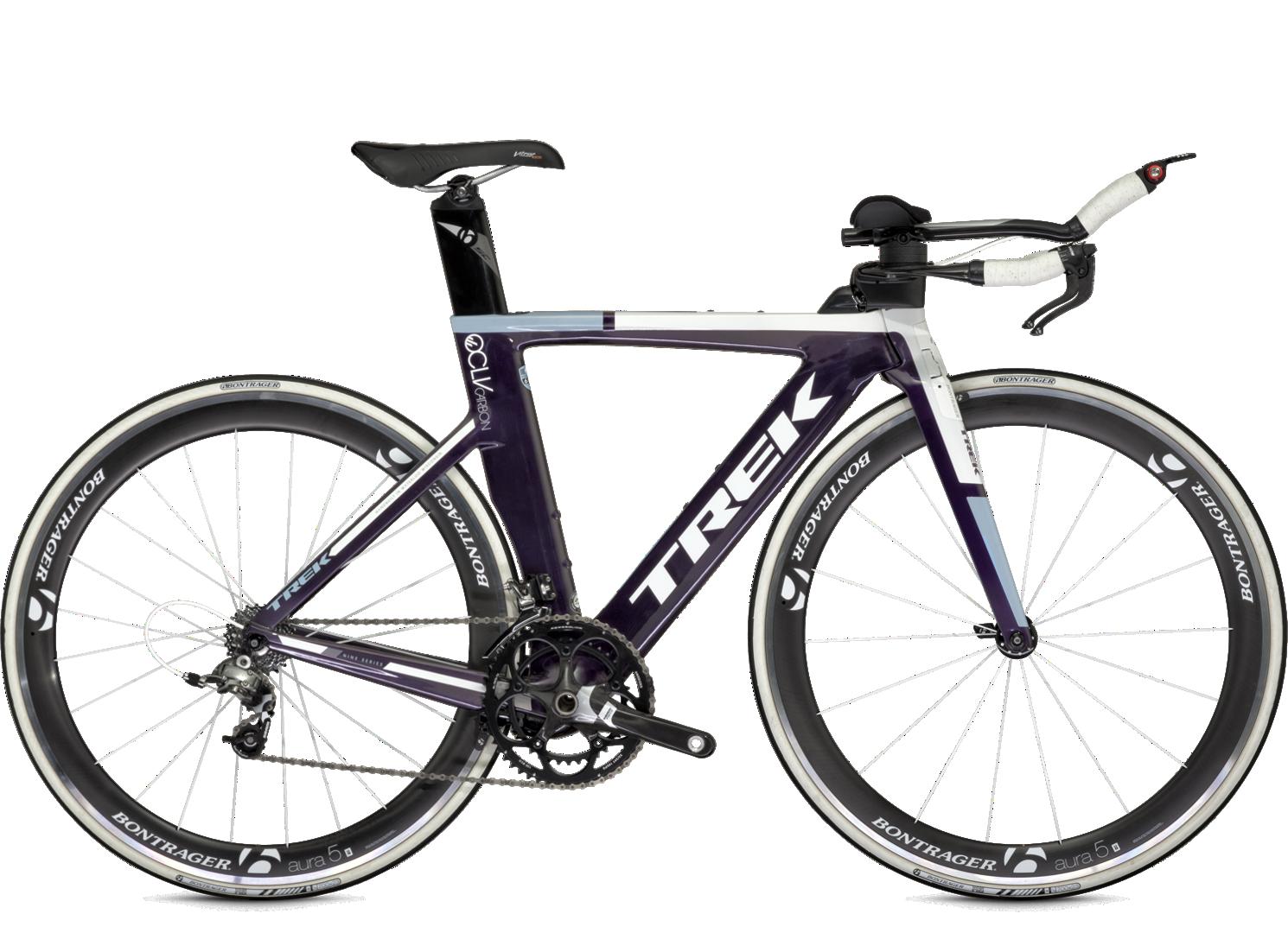 speed concept 9.8 wsd