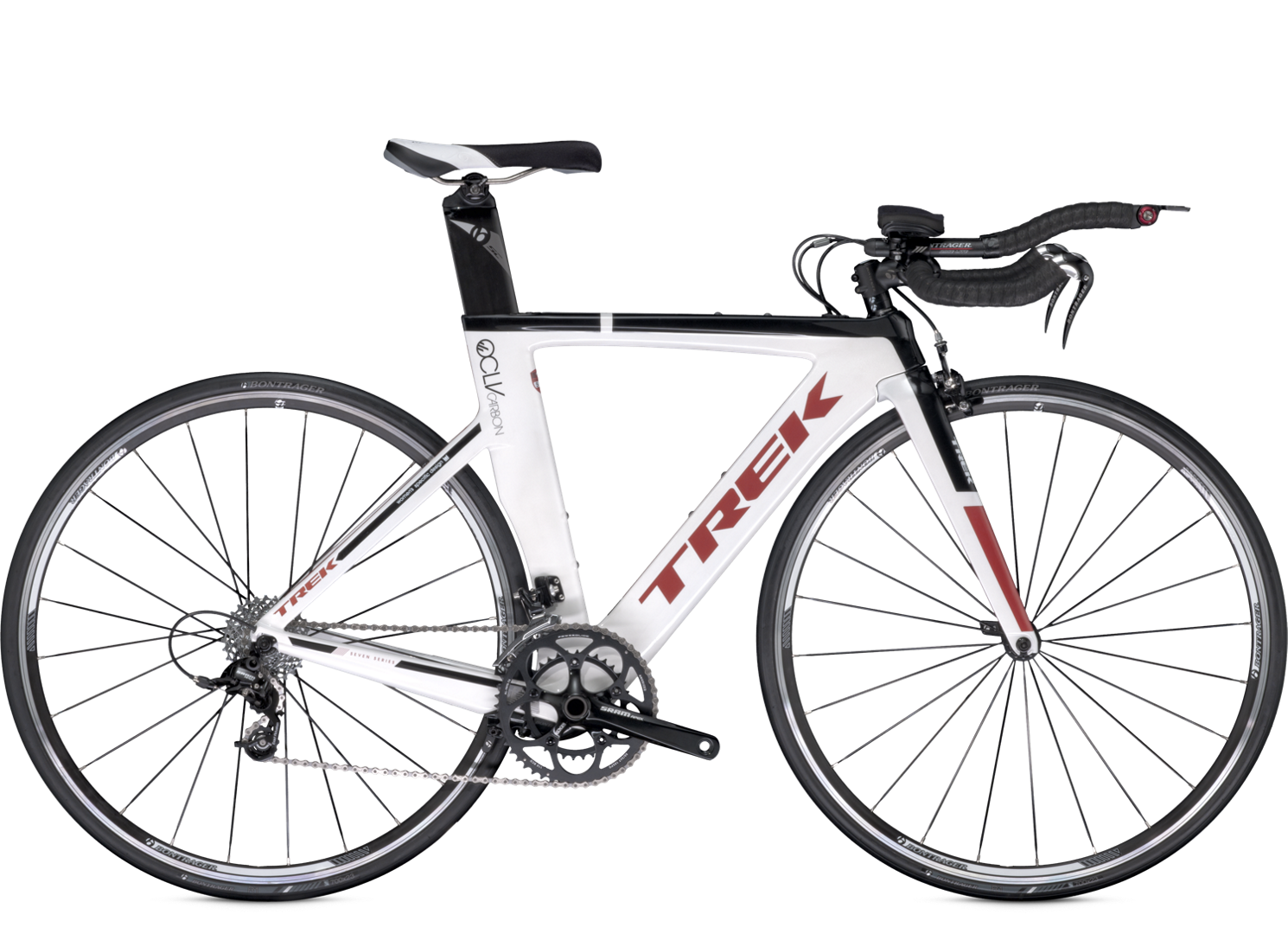 speed concept 7.0 wsd