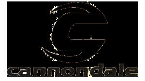 cannondale-logo-300x300 copy2.png