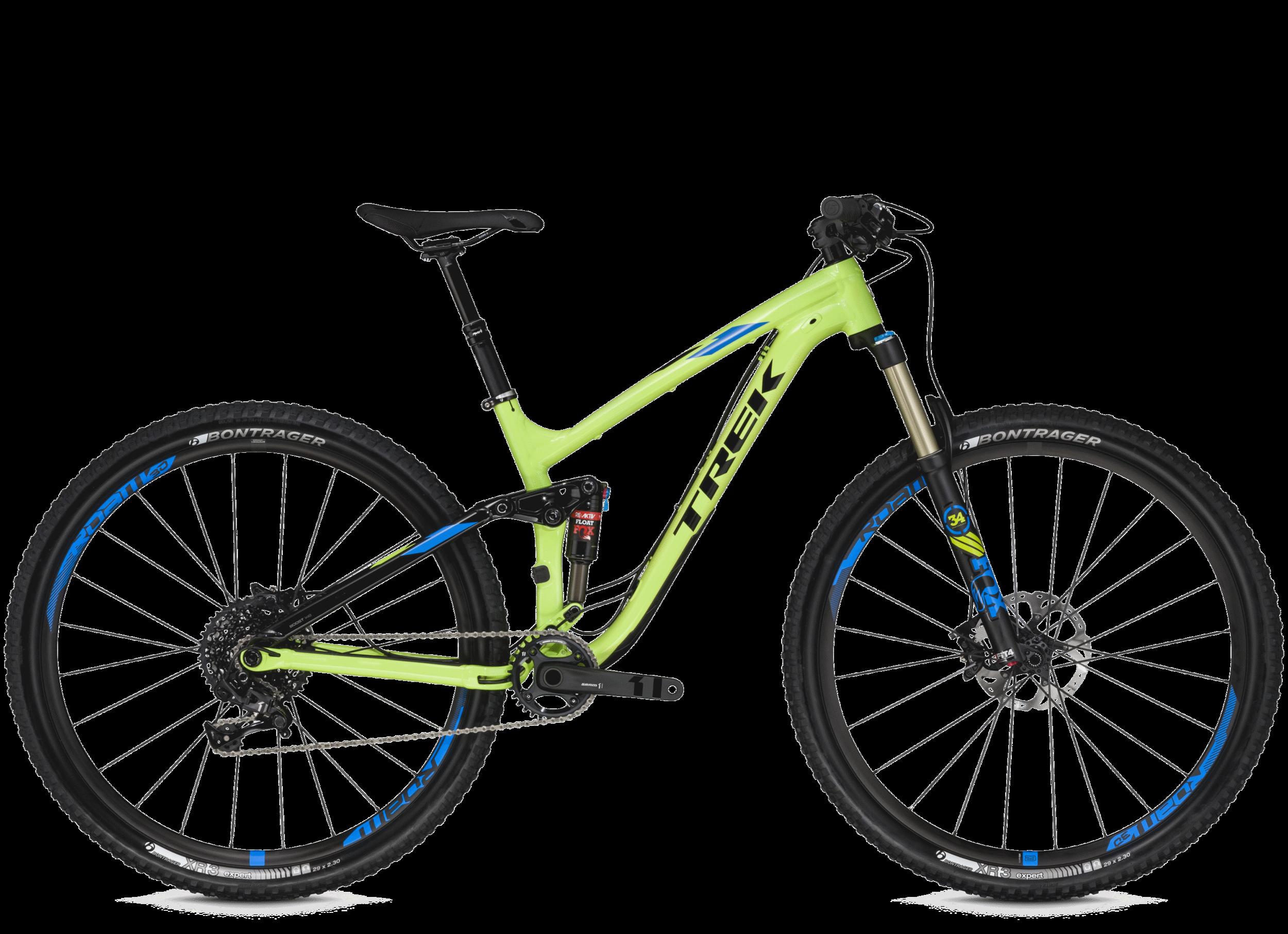 Fuel EX 9 2016 $3999