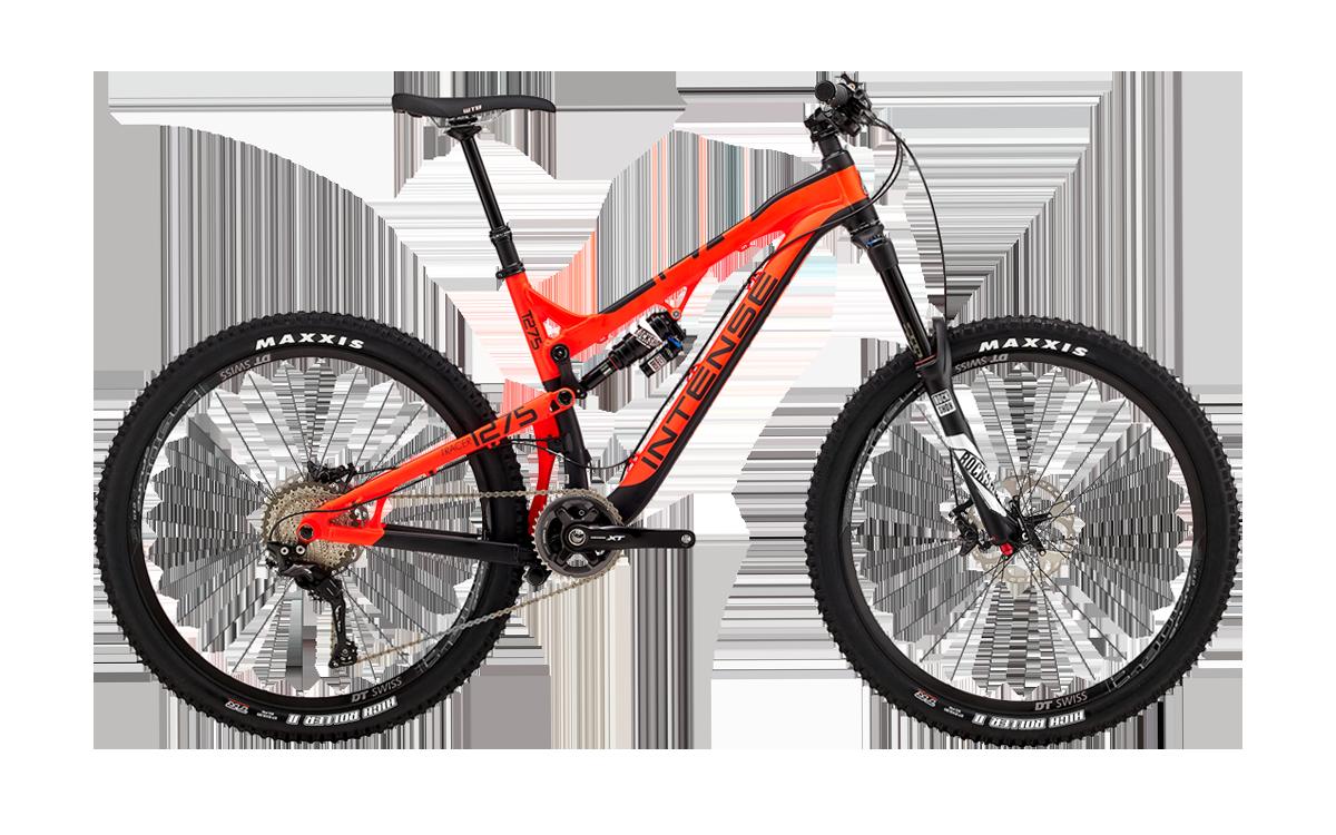 Tracer 275 Aluminum Pro - $ 5999