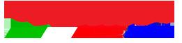 wtusa-logo.png