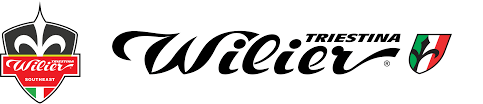 Wilier Logo.png