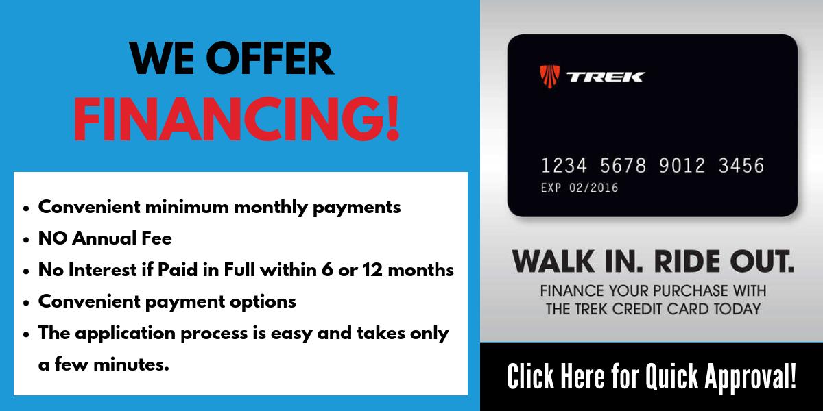 We offer financing.png