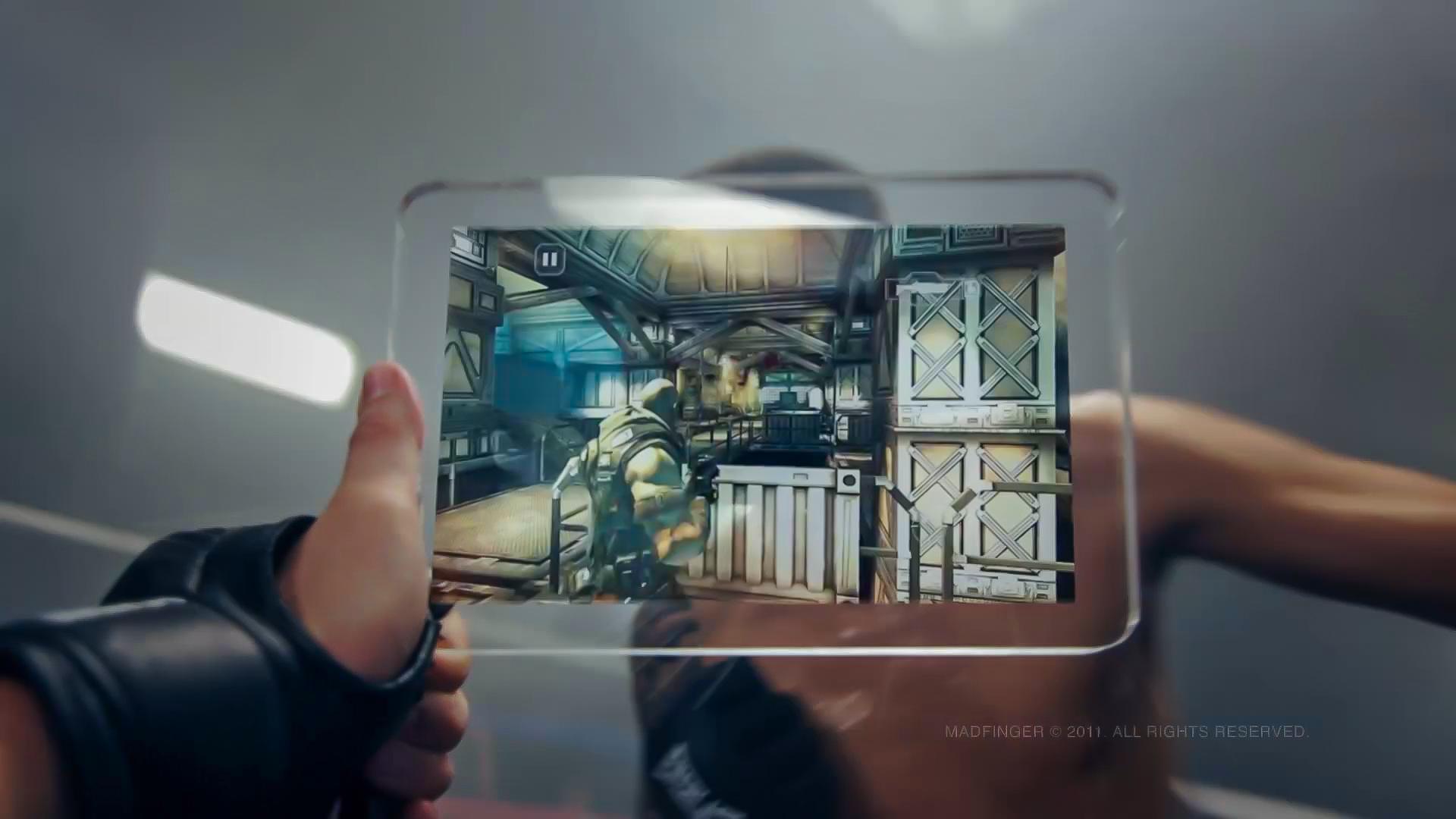Nvidia.mp4_097.jpg