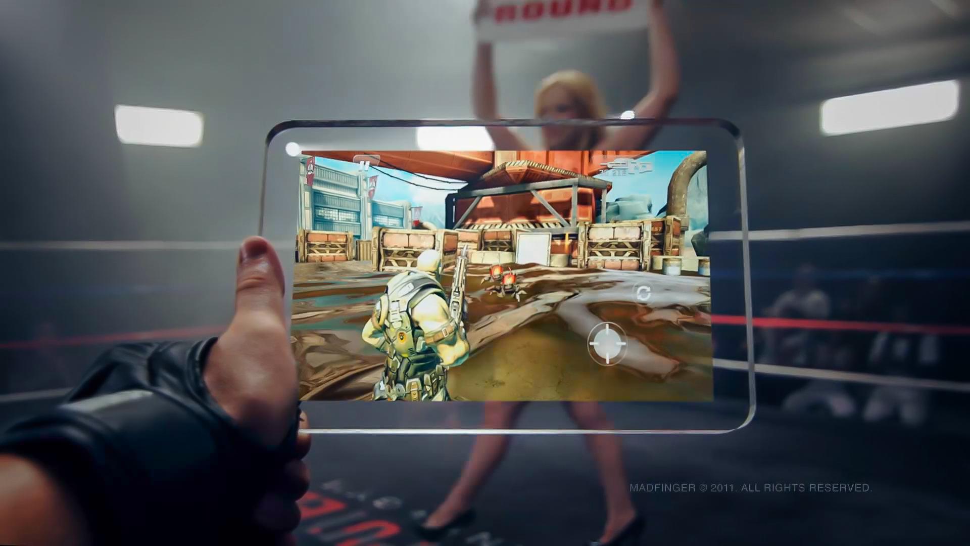 Nvidia.mp4_090.jpg