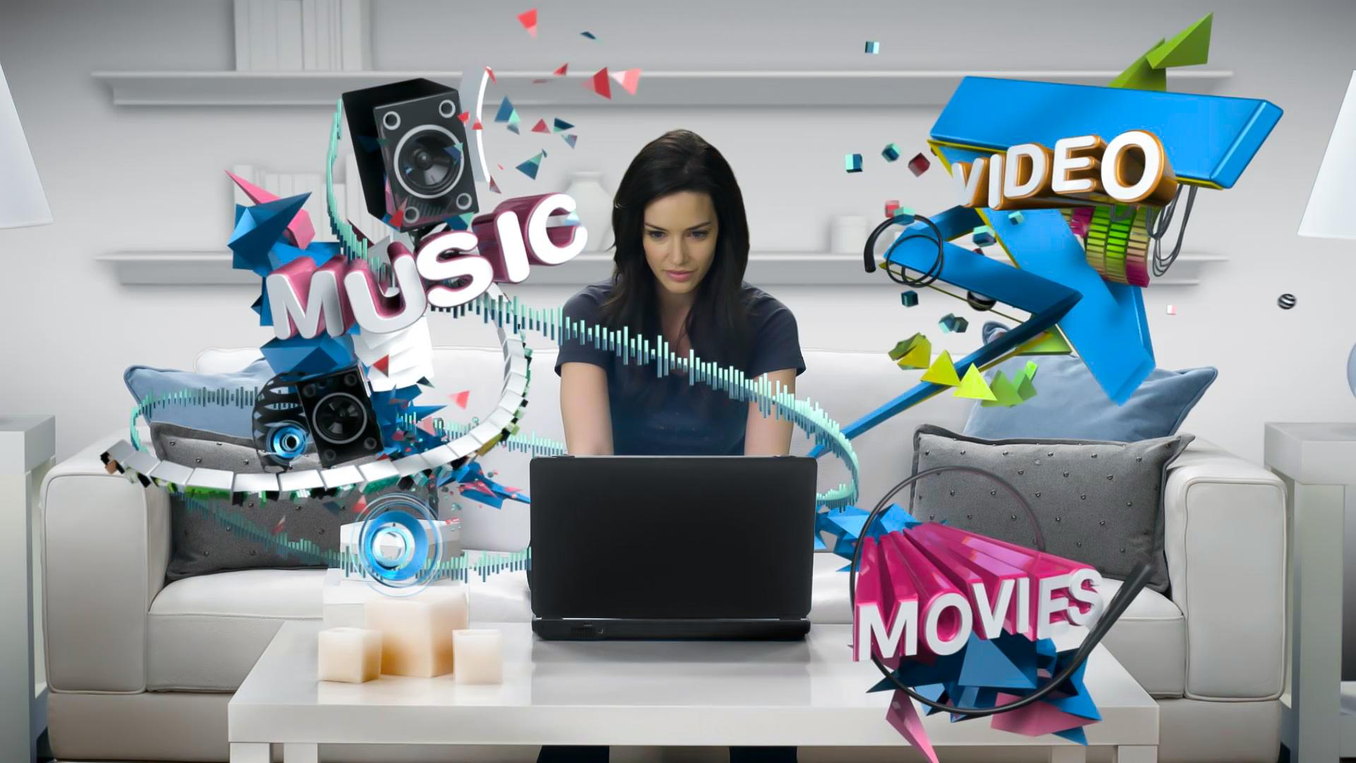 Dolby.mp4_103.jpg